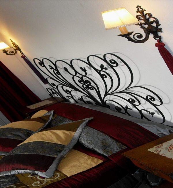 Dalyan Hotel - Murat Paşa Konağı - Çift kişilik Oda - Double Yatak - 3